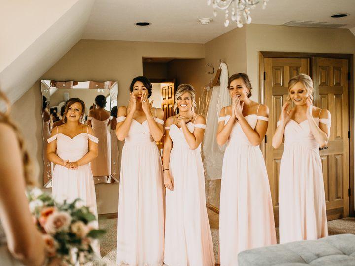 Tmx 1508345362357 393a0205 Fishers, IN wedding venue