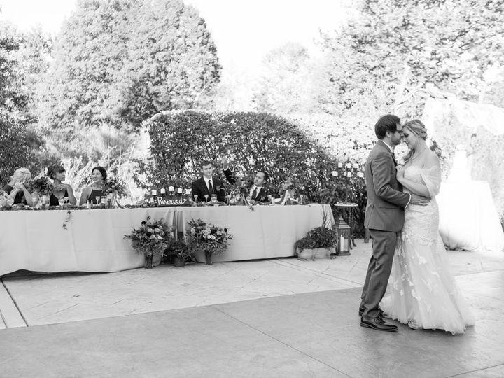 Tmx 1511981345910 Patio Dance Fishers, IN wedding venue