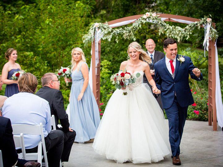 Tmx 1516211435 84b8d4894b78a821 1516211434 9fc38d1ba72253da 1516211434014 10 I JmRpn4P X2 Fishers, IN wedding venue