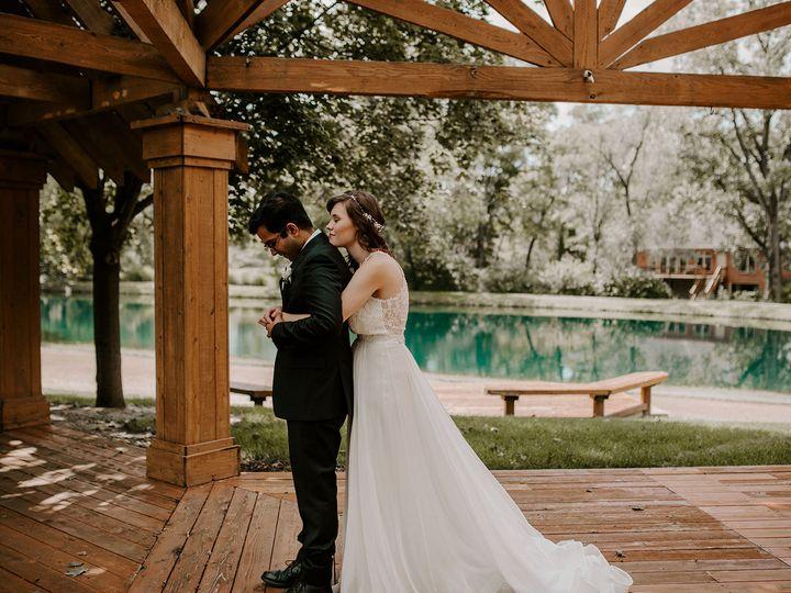 Tmx 1536930145 45f315129d347c68 1536930144 6417aca9a72aec04 1536930144194 5 CL6A6359 Fishers, IN wedding venue