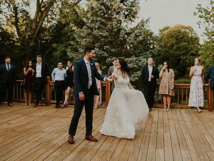 Tmx 2020 0725 Bolinstreff Wedding Holly Leastreff 1043 51 913649 161910643459813 Fishers, IN wedding venue