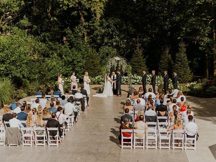Tmx 2020 0725 Bolinstreff Wedding Holly Leastreff 346 51 913649 161910643533911 Fishers, IN wedding venue