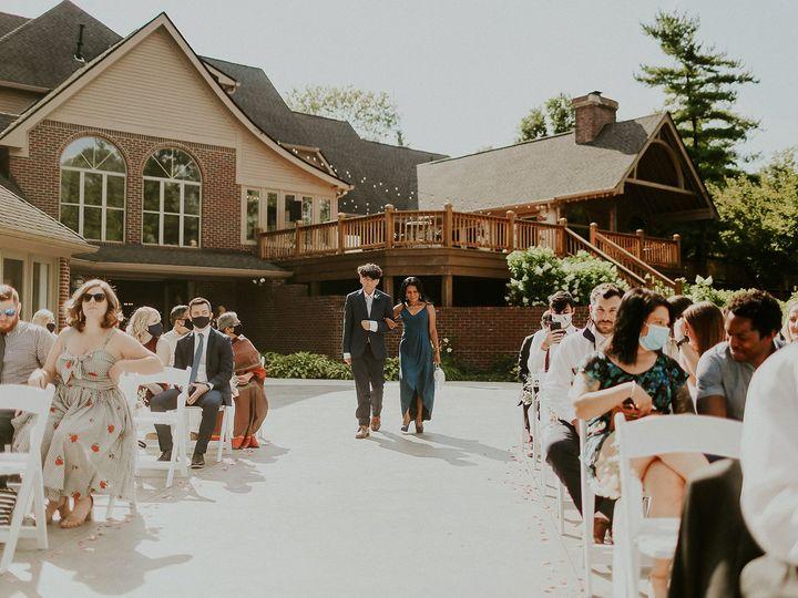 Tmx 2020 0725 Bolinstreff Wedding Holly Leastreff 389 51 913649 161910643483088 Fishers, IN wedding venue