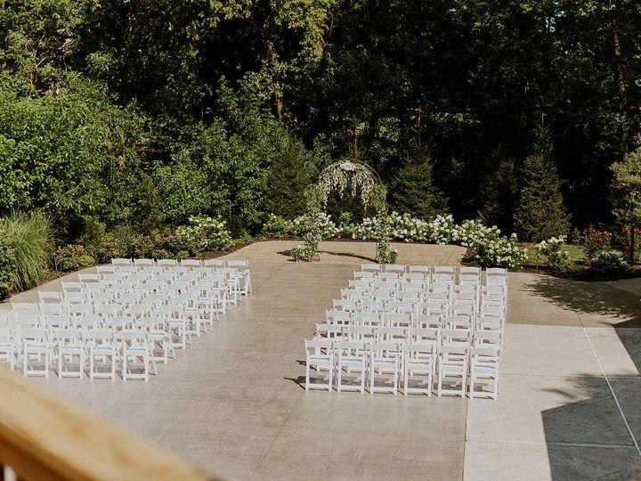 Tmx 2020 0725 Bolinstreff Wedding Holly Leastreff 43 51 913649 161910644347663 Fishers, IN wedding venue