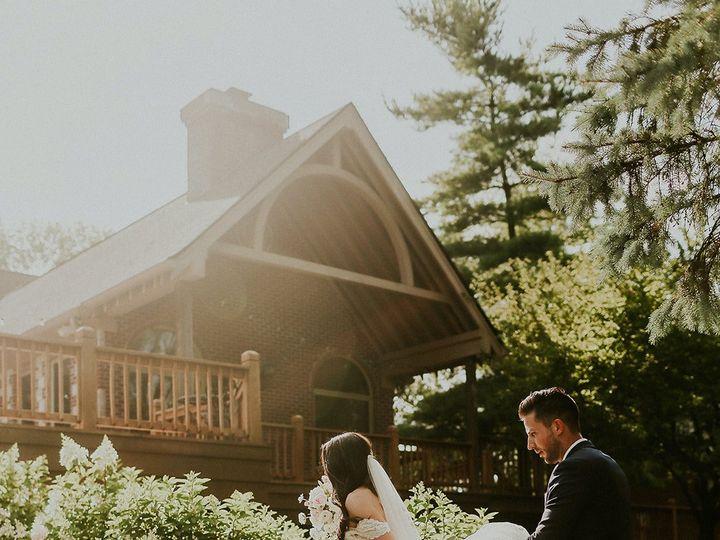 Tmx 2020 0725 Bolinstreff Wedding Holly Leastreff 461 51 913649 161910643318164 Fishers, IN wedding venue