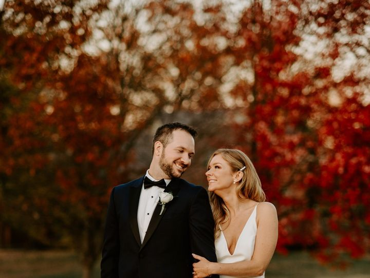 Tmx 2020 1107 Sonya Cara Boyer Photography124669966 10158787989778700 974815461643626815 O 51 913649 161910644239172 Fishers, IN wedding venue