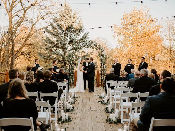 Tmx 2020 1107 Sonya Cara Boyer Photography124836121 10158787991818700 2750892143136350992 O 51 913649 161910644662787 Fishers, IN wedding venue