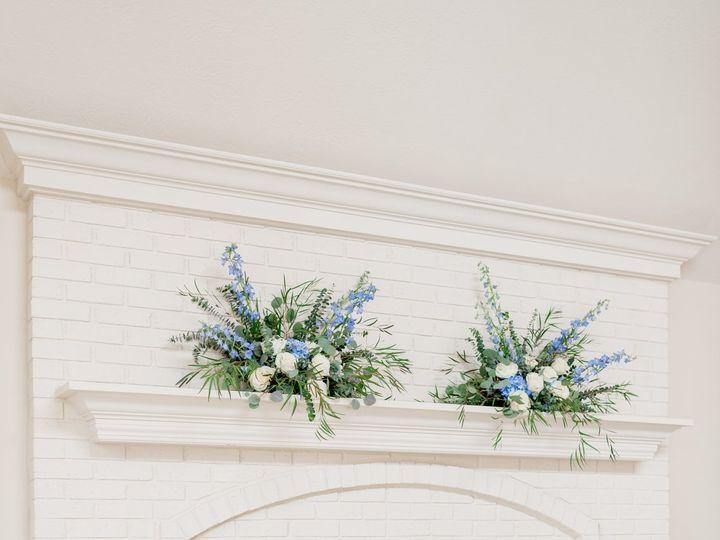 Tmx 2021 0315 Hannahcodysneaks 19mariamckenziephotography 51 913649 161910568063933 Fishers, IN wedding venue