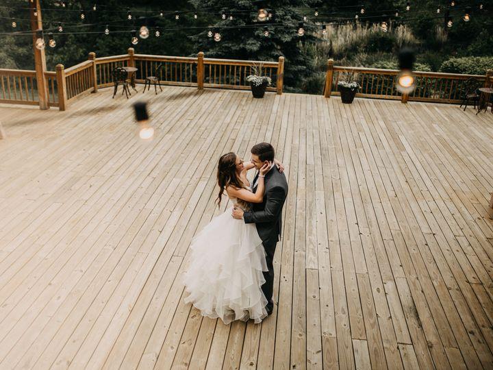 Tmx 393a1426 51 913649 Fishers, IN wedding venue