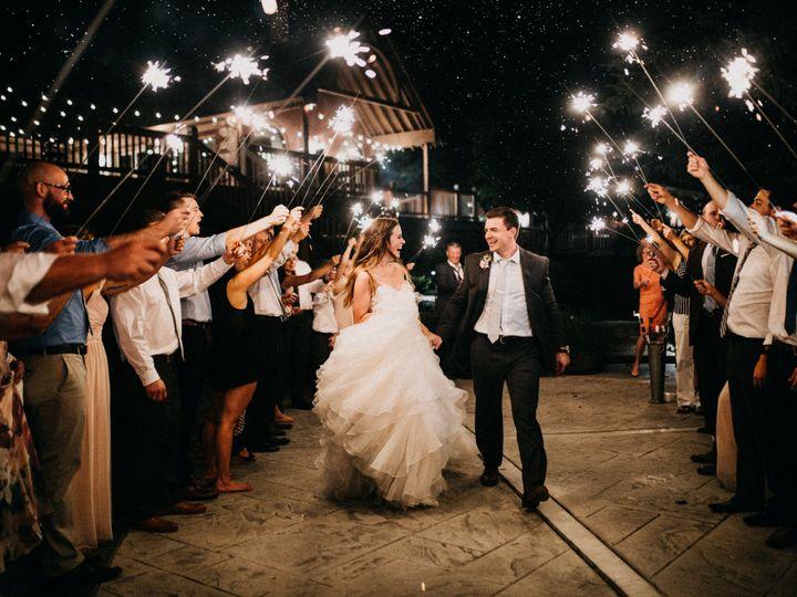 Tmx 393a2336 51 913649 Fishers, IN wedding venue