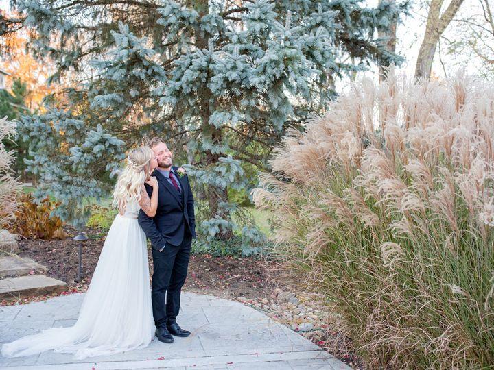 Tmx 5d1 6662 51 913649 Fishers, IN wedding venue