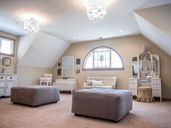 Tmx Bridal Suite Copy 51 913649 Fishers, IN wedding venue