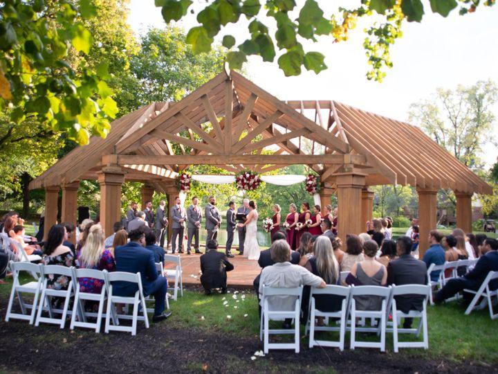 Tmx C 51 51 913649 Fishers, IN wedding venue