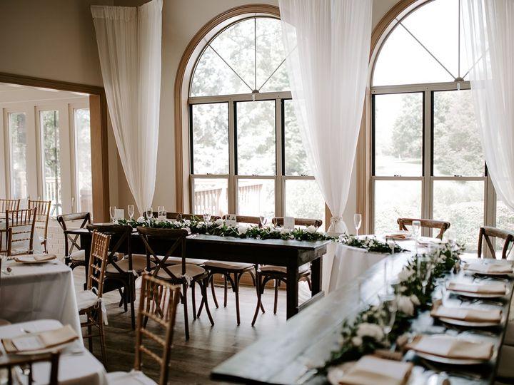 Tmx Cl6a7440 Copy 51 913649 Fishers, IN wedding venue