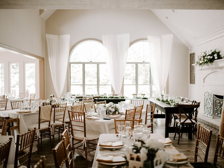 Tmx Cl6a7480 51 913649 Fishers, IN wedding venue