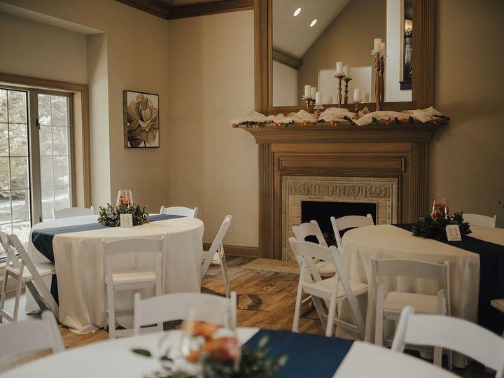 Tmx Dsc08773 51 913649 Fishers, IN wedding venue