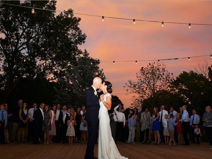 Tmx Grand Deck Sunset 51 913649 1569856751 Fishers, IN wedding venue