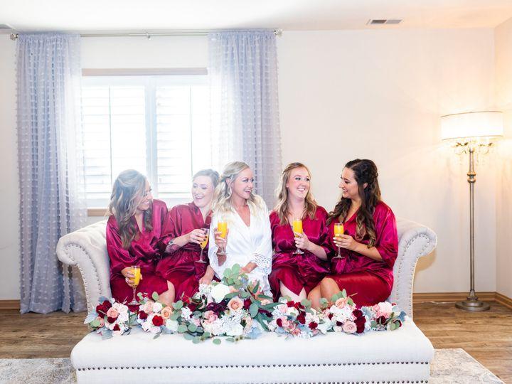 Tmx Kcp 9485 51 913649 Fishers, IN wedding venue
