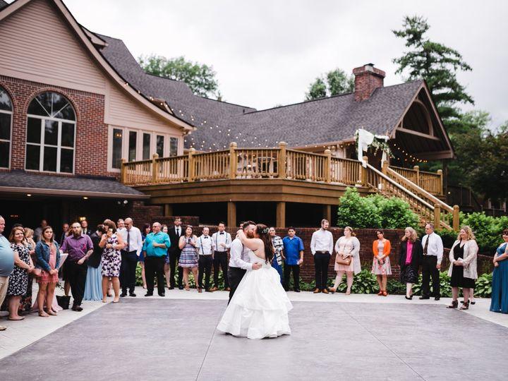 Tmx Lg 779 51 913649 1569856624 Fishers, IN wedding venue
