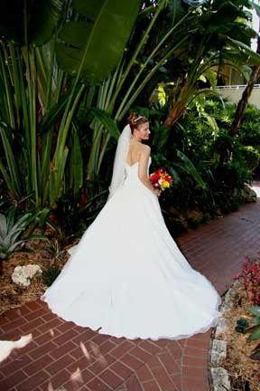EZ Weddings In Paradise