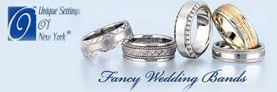 Tmx 1459436686289 Download 4 Raleigh wedding jewelry