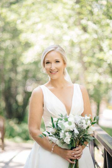 Wedding Planner Beaver Creek