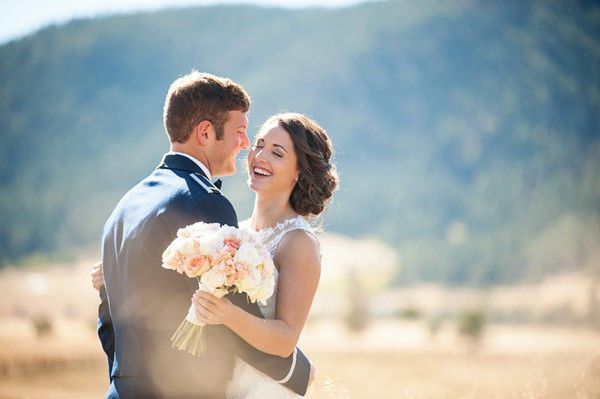 4c4f492fc0d4dde5 1493683785385 colorado wedding planner