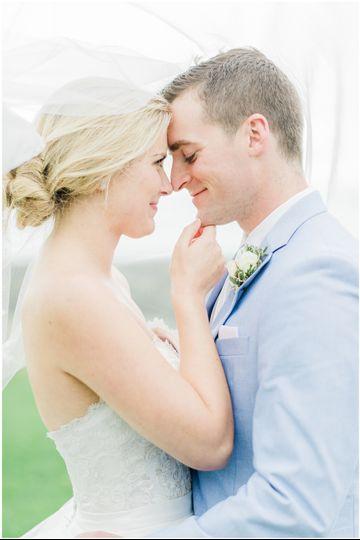 upstate ny wedding photographer 0063 51 653649