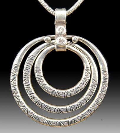 Antique and ethnic style jewelry at unbelievable prices
