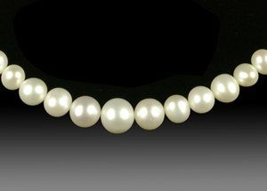 Tmx 1214512089412 NB0530 D Burlington wedding jewelry
