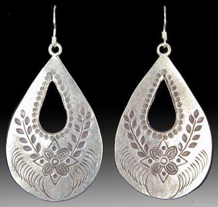 Tmx 1214513370178 YE0484 E Burlington wedding jewelry