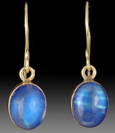 Tmx 1214515911115 GE1801 E Burlington wedding jewelry