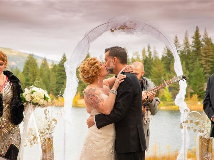 Tmx 019 Zzz 0489 Copy 51 663649 159185831151348 Mazama, WA wedding venue