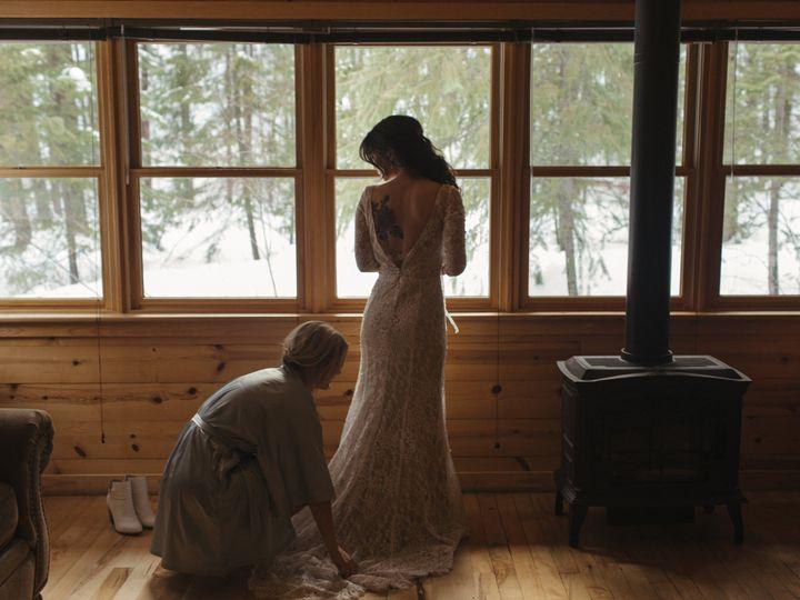 Tmx 200125 Allierichie Wedding 0347 51 663649 160152435458021 Mazama, WA wedding venue