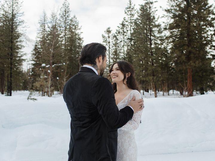 Tmx 200125 Allierichie Wedding 0944 51 663649 160152432946937 Mazama, WA wedding venue