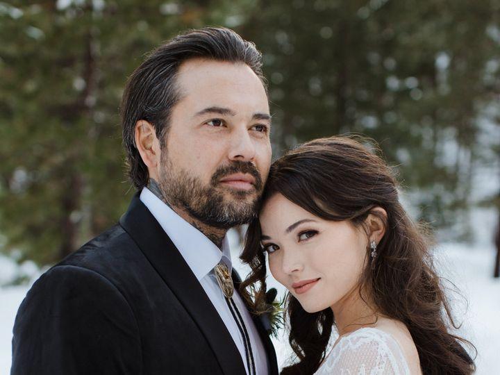 Tmx 200125 Allierichie Wedding 1044 51 663649 160152440226235 Mazama, WA wedding venue
