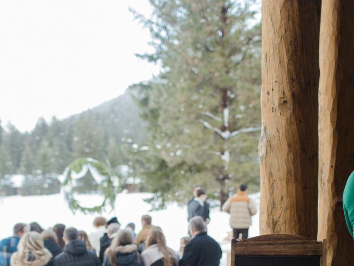 Tmx 200125 Allierichie Wedding 1359 51 663649 160152440375831 Mazama, WA wedding venue