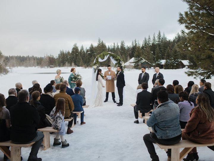 Tmx 200125 Allierichie Wedding 1494 51 663649 160152439067620 Mazama, WA wedding venue