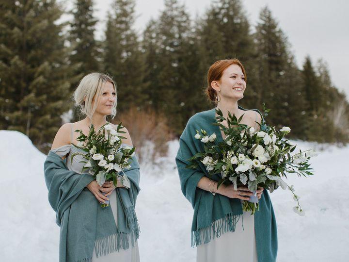 Tmx 200125 Allierichie Wedding 1527 51 663649 160152446484849 Mazama, WA wedding venue