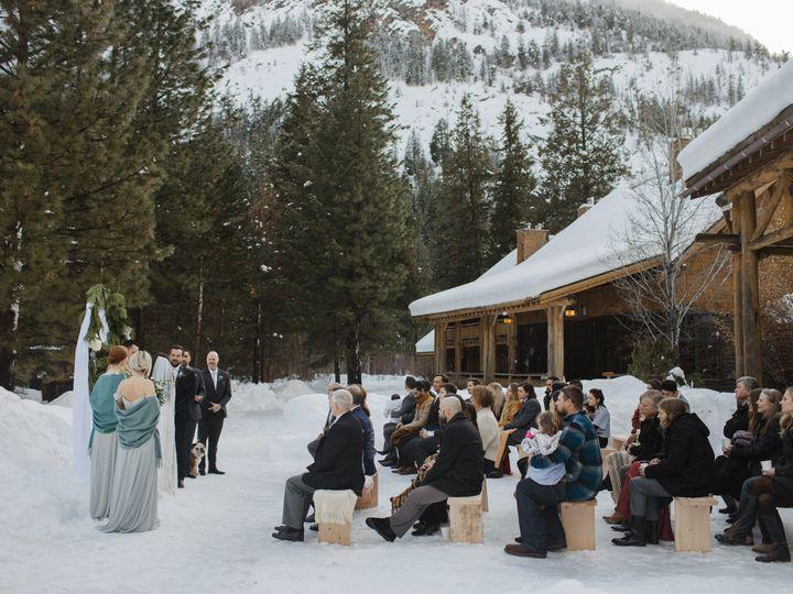 Tmx 200125 Allierichie Wedding 1601 51 663649 160152448522083 Mazama, WA wedding venue