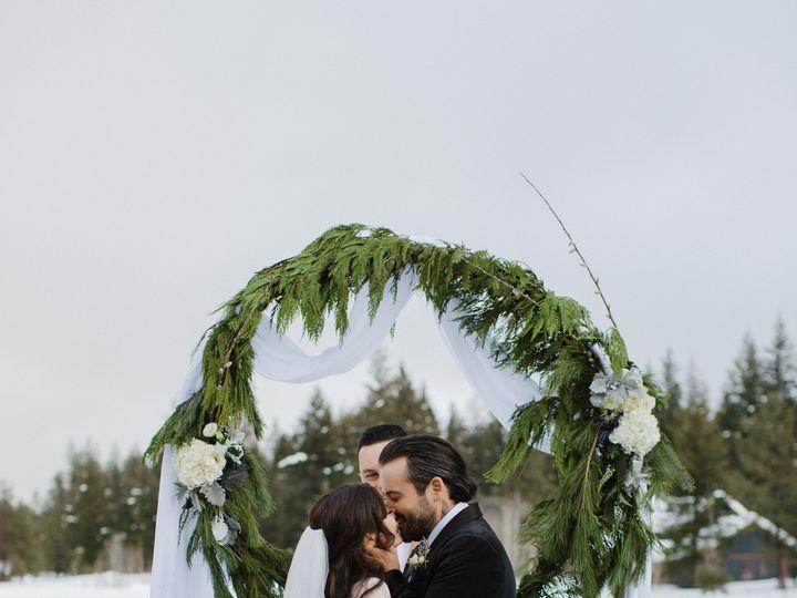 Tmx 200125 Allierichie Wedding 1632 51 663649 160152452717769 Mazama, WA wedding venue