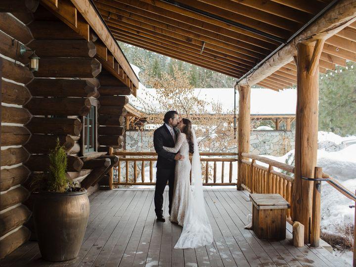 Tmx 200125 Allierichie Wedding 1689 51 663649 160152447991630 Mazama, WA wedding venue