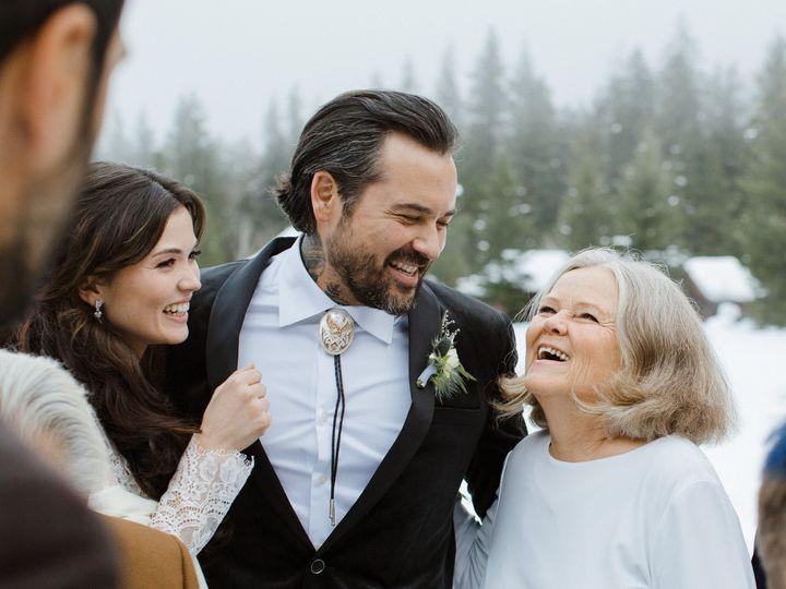 Tmx 200125 Allierichie Wedding 2026 51 663649 160152446088635 Mazama, WA wedding venue