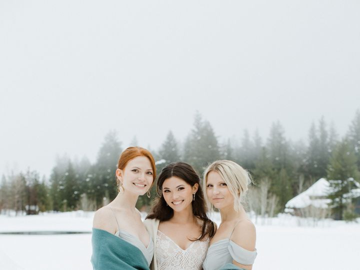 Tmx 200125 Allierichie Wedding 2112 51 663649 160152451464384 Mazama, WA wedding venue