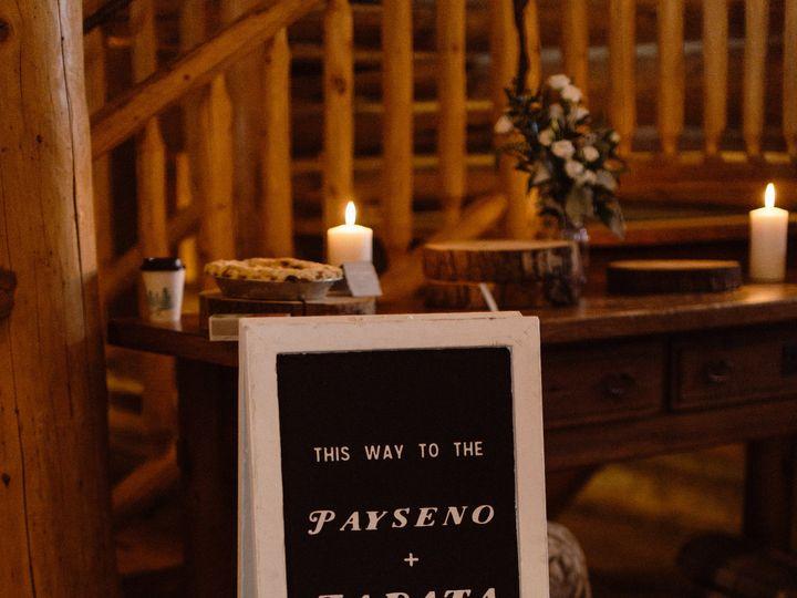 Tmx 200125 Allierichie Wedding 2231 51 663649 160152457267644 Mazama, WA wedding venue