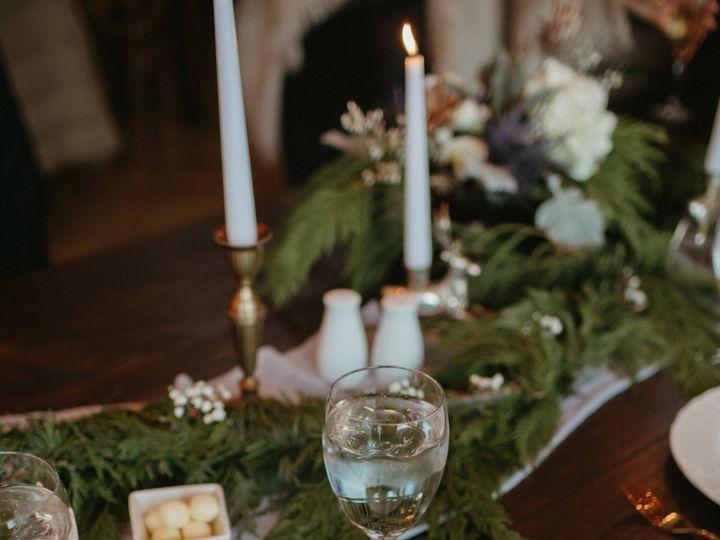 Tmx 200125 Allierichie Wedding 2243 51 663649 160152457467005 Mazama, WA wedding venue