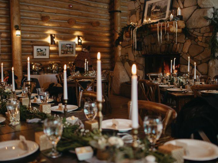 Tmx 200125 Allierichie Wedding 2269 51 663649 160152455352088 Mazama, WA wedding venue