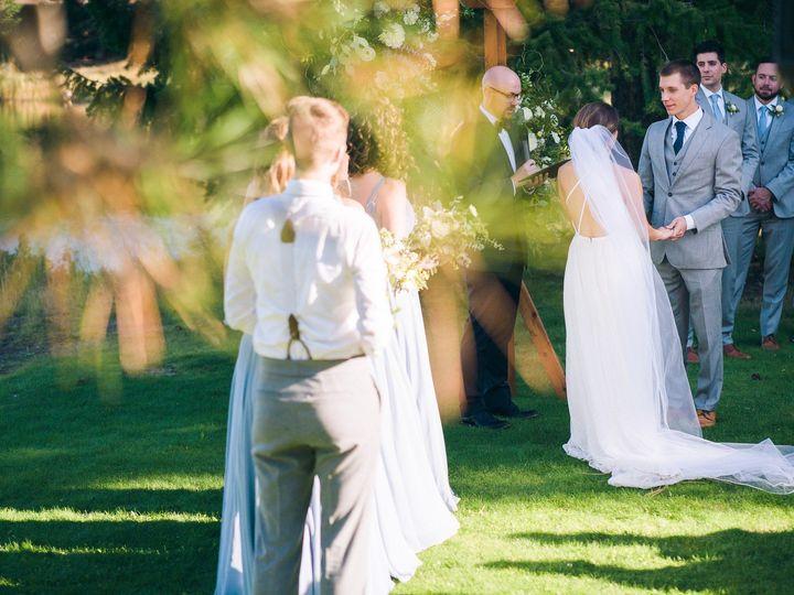 Tmx 244 190921 Dsc9059 Zacharywintersphotography 2048 51 663649 159185865940218 Mazama, WA wedding venue