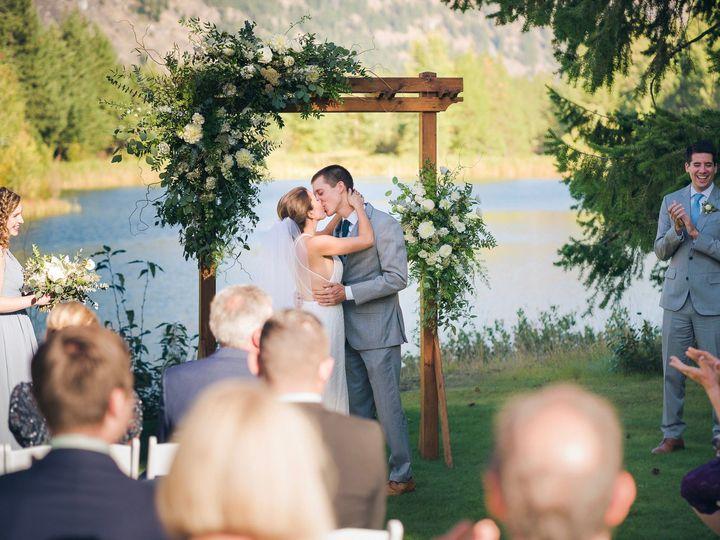 Tmx 264 190921 Dsc9140 Zacharywintersphotography 2048 51 663649 159185865994012 Mazama, WA wedding venue