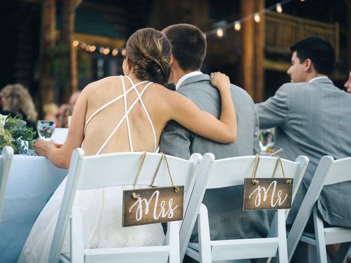 Tmx 417 190921 Dsc8436 2 Zacharywintersphotography 2048 51 663649 159185865678764 Mazama, WA wedding venue